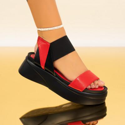 Sandale cod: S7562