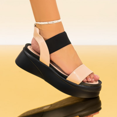 Sandale cod: S7567