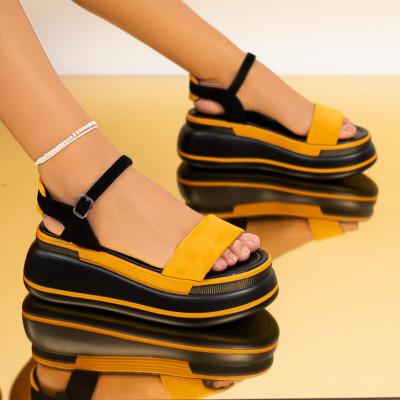 Sandale cod: S7572