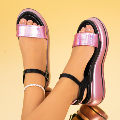 Sandale cod: S7577