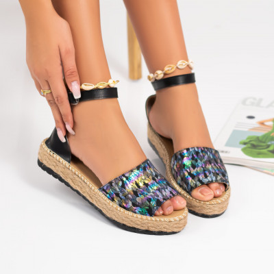 Sandale cod: S7607