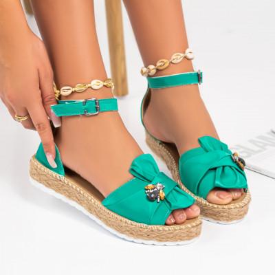 Sandale cod: S7612
