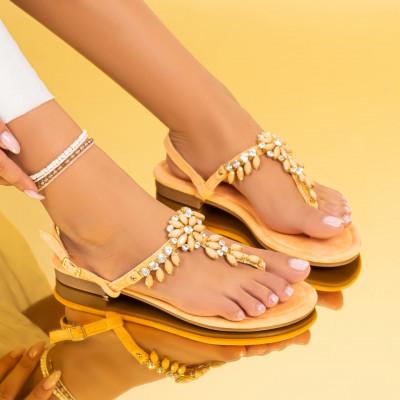 Sandale cod: S7706
