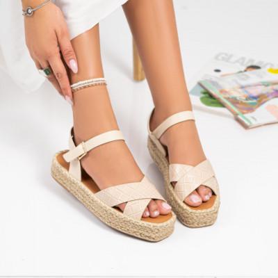 Sandale cod: S7746