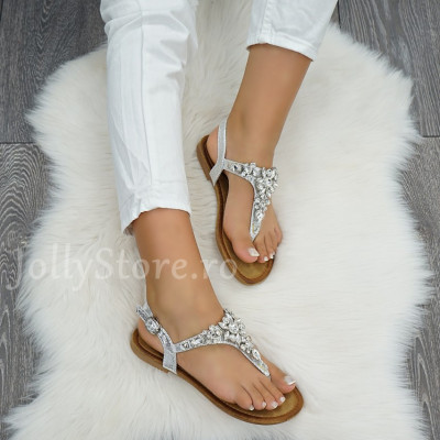 "Sandale  ""JollyStoreCollection"" cod: 8912"