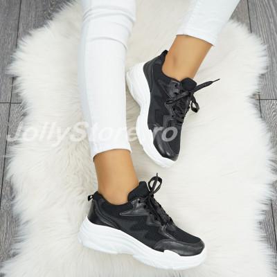 "Pantofi Sport ""JollyStoreCollection"" cod: 9129"