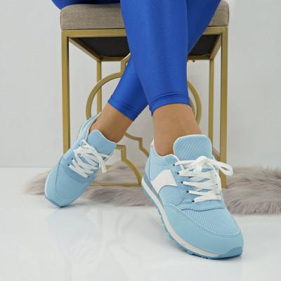 Pantofi Sport cod: P2467