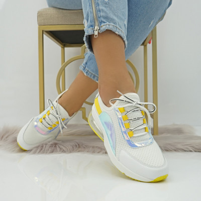 Pantofi Sport cod: P2717
