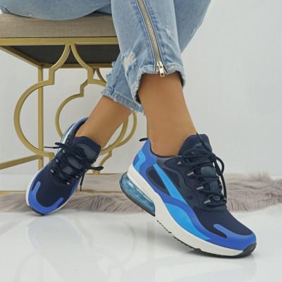 Pantofi Sport cod: P2733