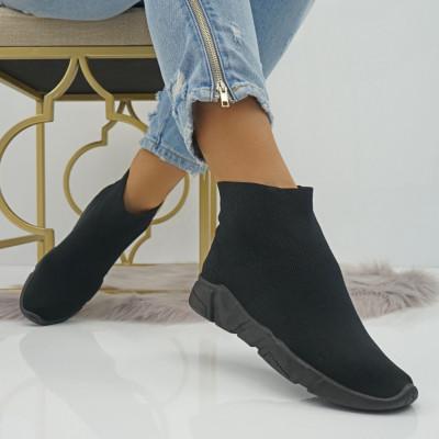 Pantofi Sport cod: P2748