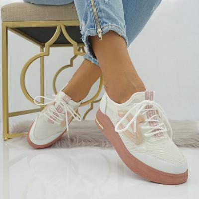 Pantofi Sport cod: P2758