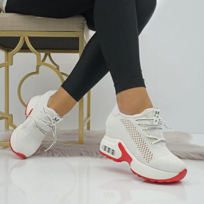 Pantofi Sport cod: P2782