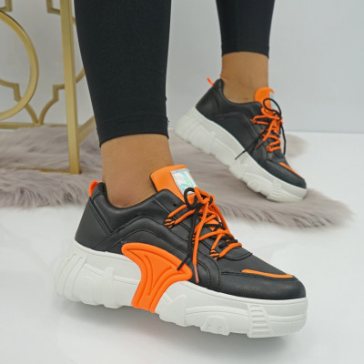 Pantofi Sport cod: P2797
