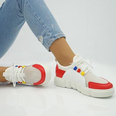 Pantofi Sport cod: P2813