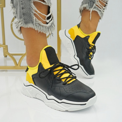 Pantofi Sport cod: P2823