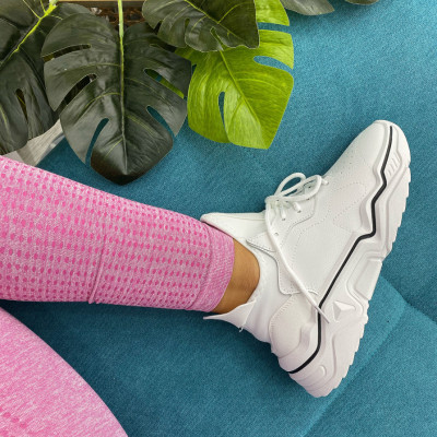 Pantofi Sport cod: P2824