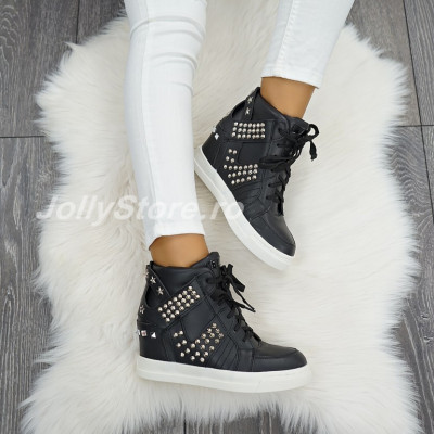 "Adidasi ""JollyStoreCollection"" cod: 9100"