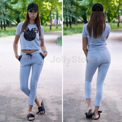 "Compleu  ""JollyStoreCollection"" cod: 6957"