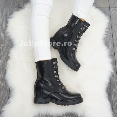 "Ghete Vatuite ""JollyStoreCollection"" cod: 9380"