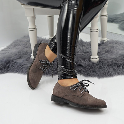 Pantofi Casual cod: P2197