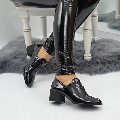 Pantofi Casual cod: P2202