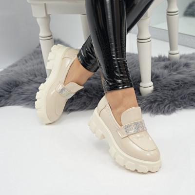 Pantofi Casual cod: P2283