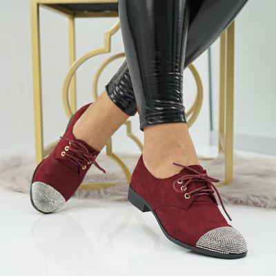 Pantofi Casual cod: P2432