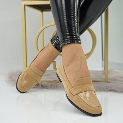 Pantofi Casual cod: P2446