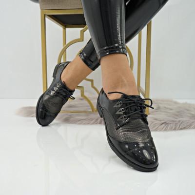 Pantofi Casual cod: P2472