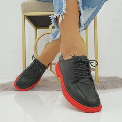 Pantofi Casual cod: P2655