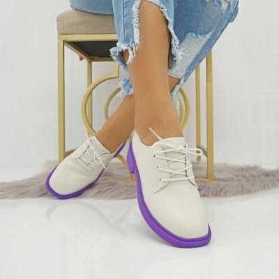 Pantofi Casual cod: P2660