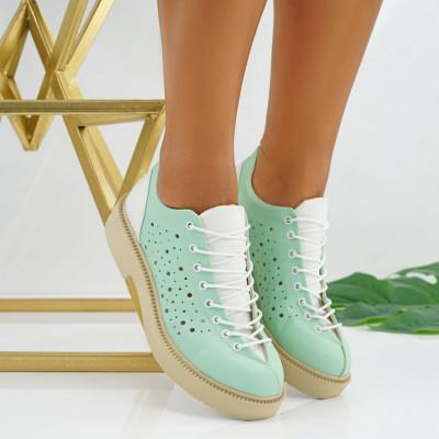 Pantofi Casual cod: P4367