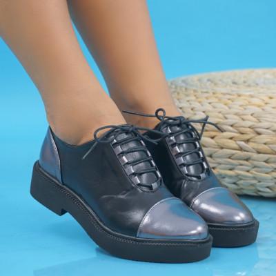 Pantofi Casual cod: P4459