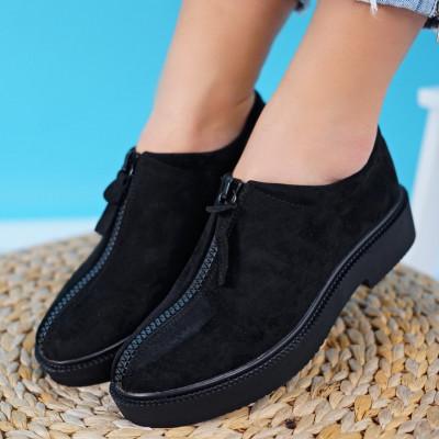 Pantofi Casual cod: P5739