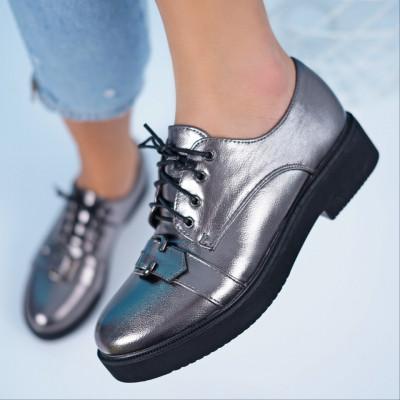 Pantofi Casual cod: P5757