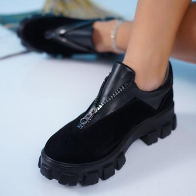 Pantofi Casual cod: P5882