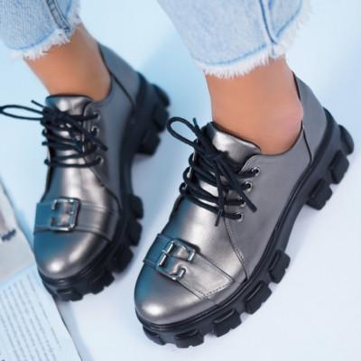 Pantofi Casual cod: P5968