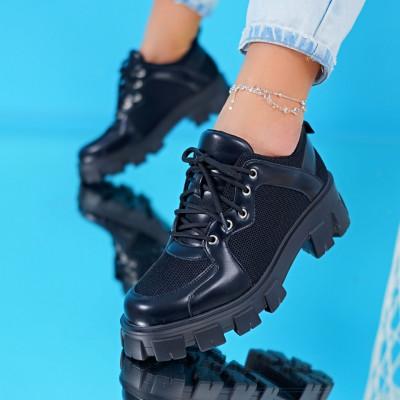 Pantofi Casual cod: P6146