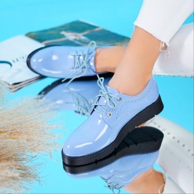 Pantofi Casual cod: P6261