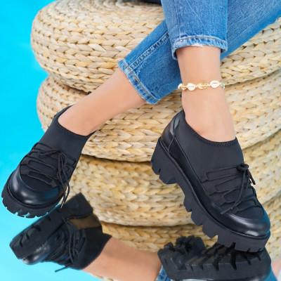 Pantofi Casual cod: P6450