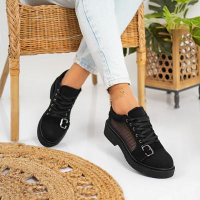 Pantofi Casual cod: P6579