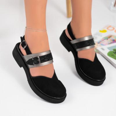 Pantofi Casual cod: P6889