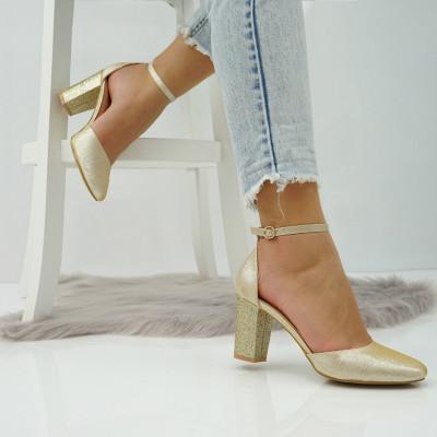 Pantofi cod: P2531