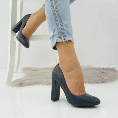 Pantofi cod: P2573