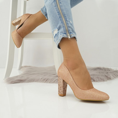 Pantofi cod: P2620