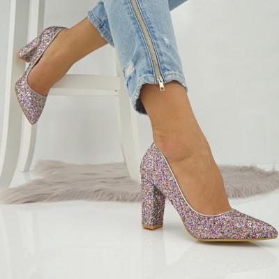 Pantofi cod: P2646