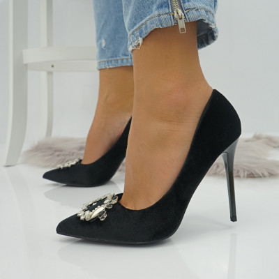 Pantofi cod: P2683