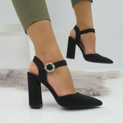 Pantofi cod: P2688