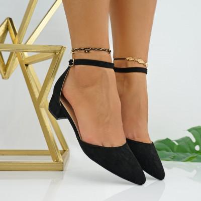 Pantofi cod: P3603