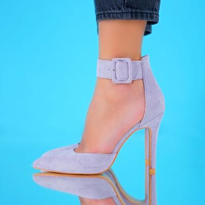 Pantofi cod: P6167
